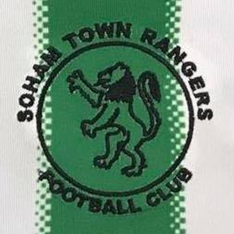 Soham Reserve Manager Required