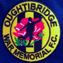 Oughtibridge WMSC Images