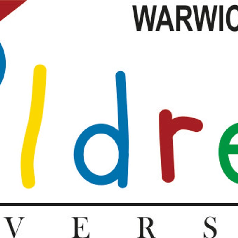 Stratford RFC partners with Warwickshire Children's University