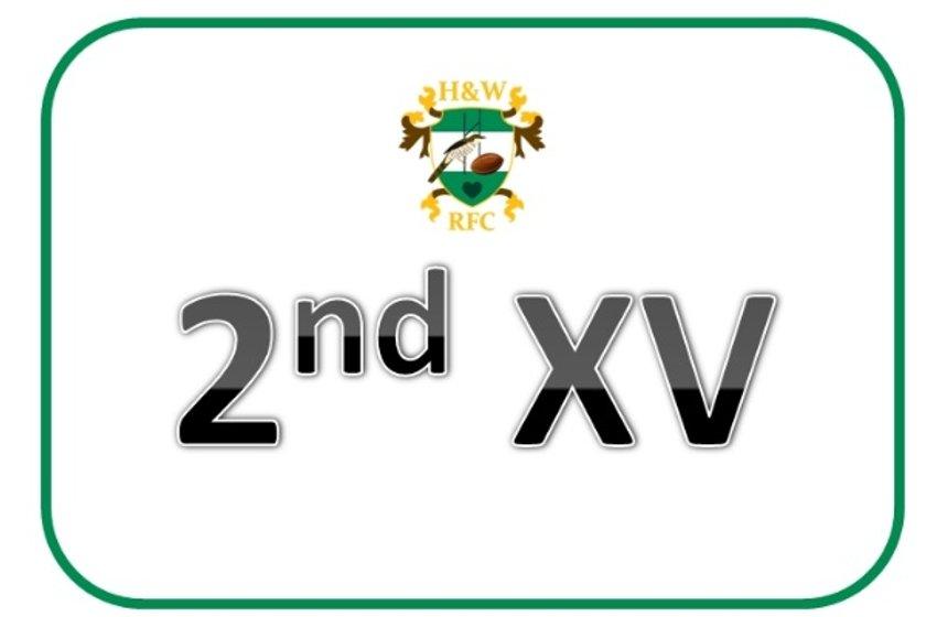 Pulborough 2 vs. Heathf'ld/Wal 2