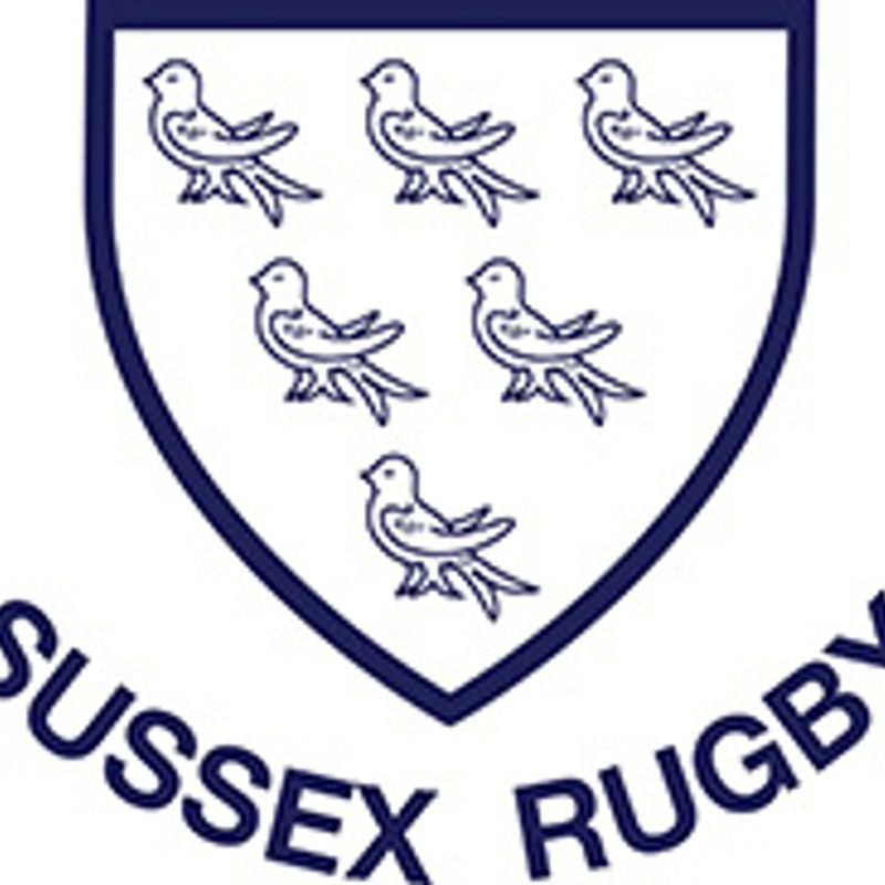 Five U18s selected for L&SE Divisional trials