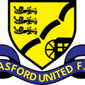 Basford look to recruit Commercial Manager