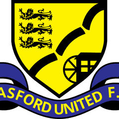 Basford come from behind to win
