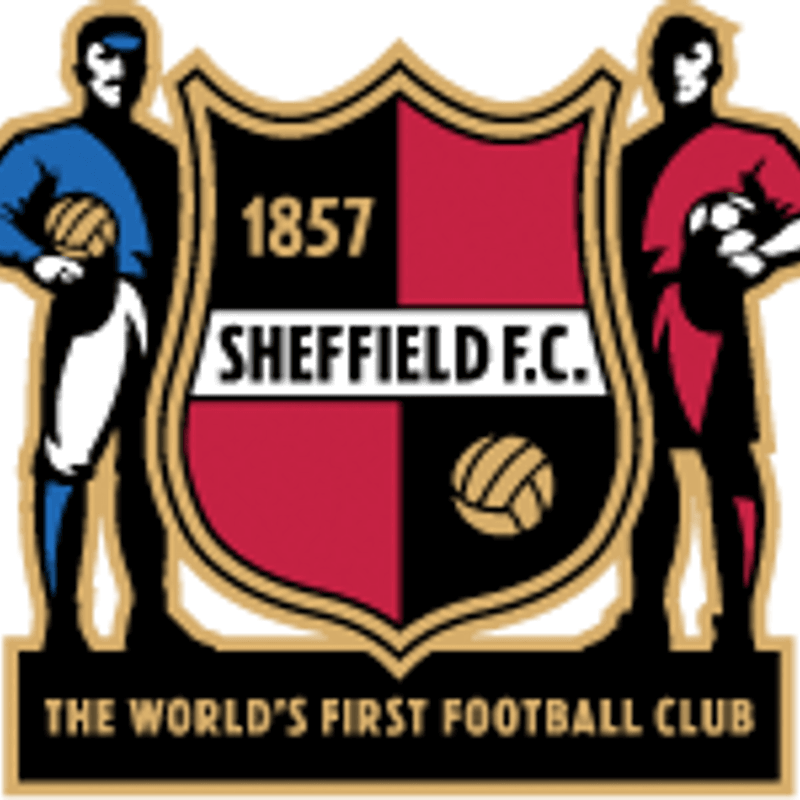 First Team at Sheffield, Community at Home