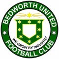 Basford at Bedworth, CFC home to Sandiacre