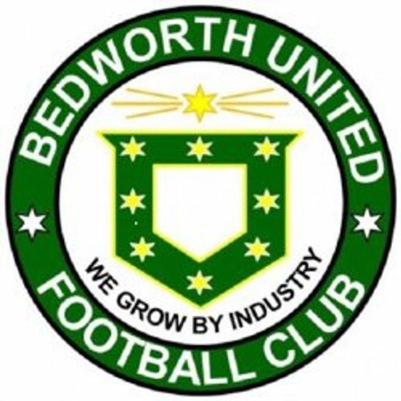 Basford go to Bedworth Saturday