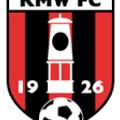Basford meet Kimberley in Senior Cup on Tuesday