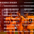 Basford United Pre-season fixtures announced with amended pricing