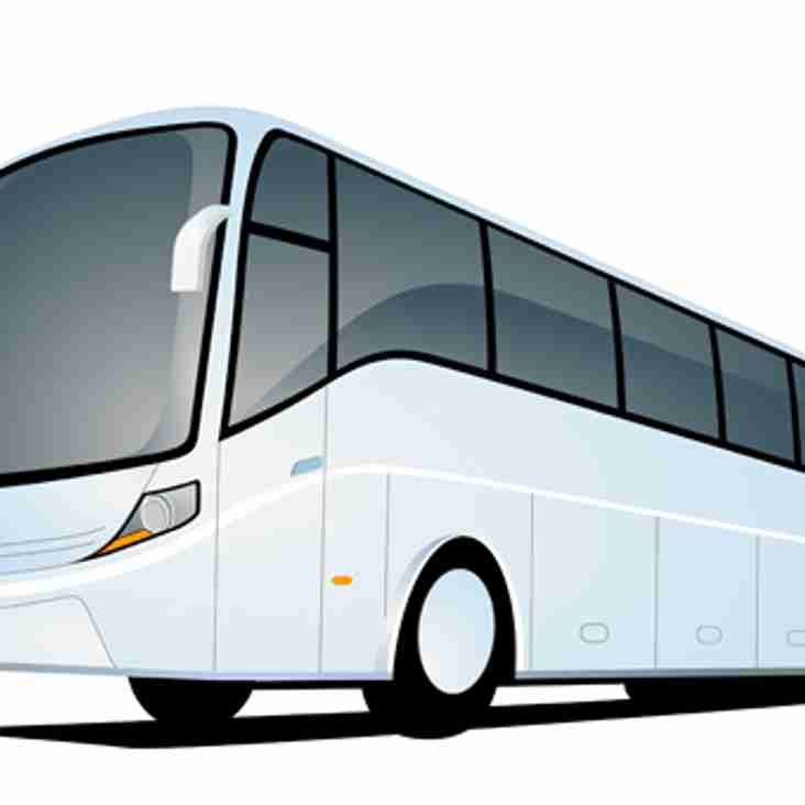 Travel to Bamber Bridge and Cambridge City
