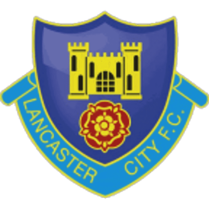 Basford head to Lancaster
