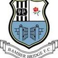 Basford head to Bamber Bridge Saturday