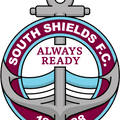 Basford host South Shields