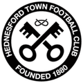 Weekend Preview: First Team head to Hednesford