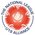 Under 19s away to Chasetown in League Cup Semi