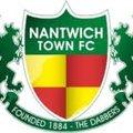 Basford v Nantwich brings curtain down on season