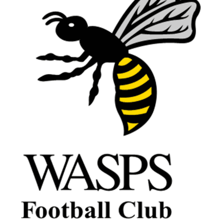 Wasps U14As Power and Pace too Much for the Garden City Club - Waheed Aslam Reports