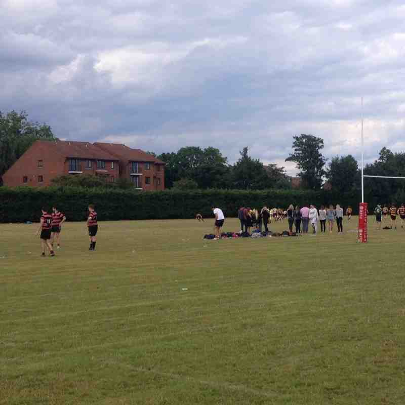Find Rugby Now 2015