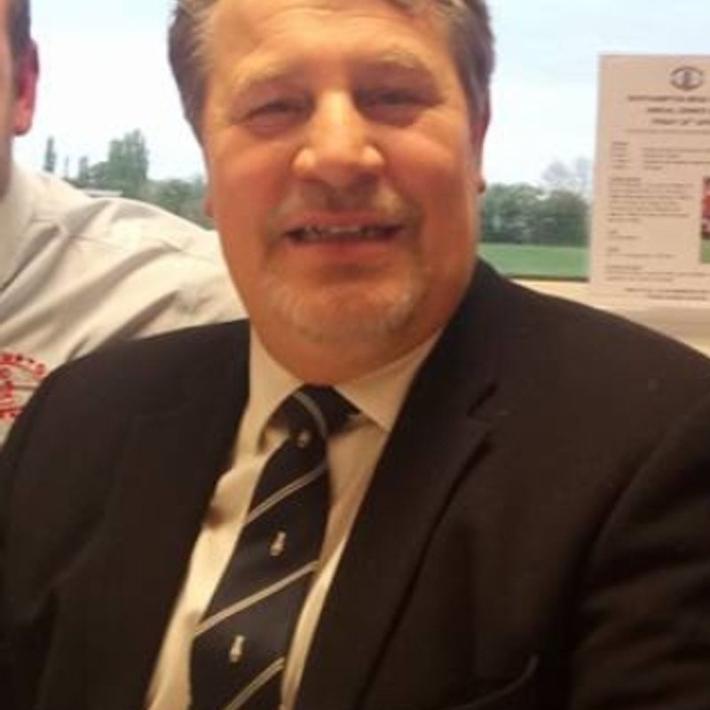 RIP Nigel Hollick *Funeral details*