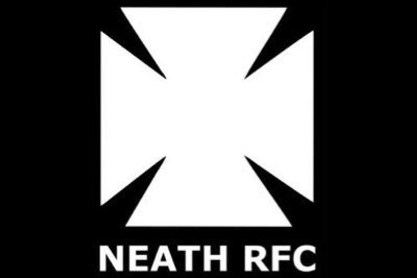 London Welsh RFC vs Neath RFC