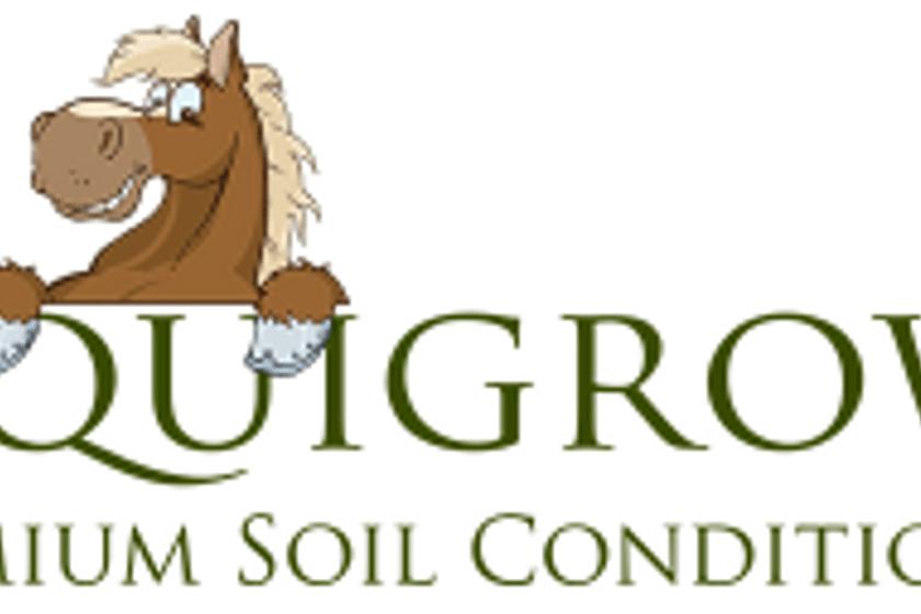 Equigrow Sponsor Herts Tankard fixture