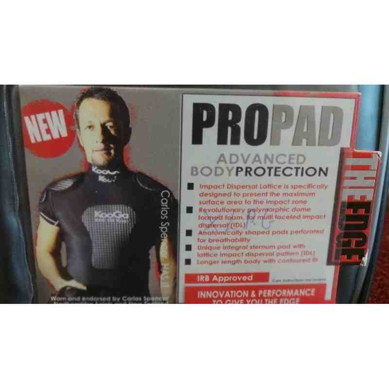 Propad *REDUCED*