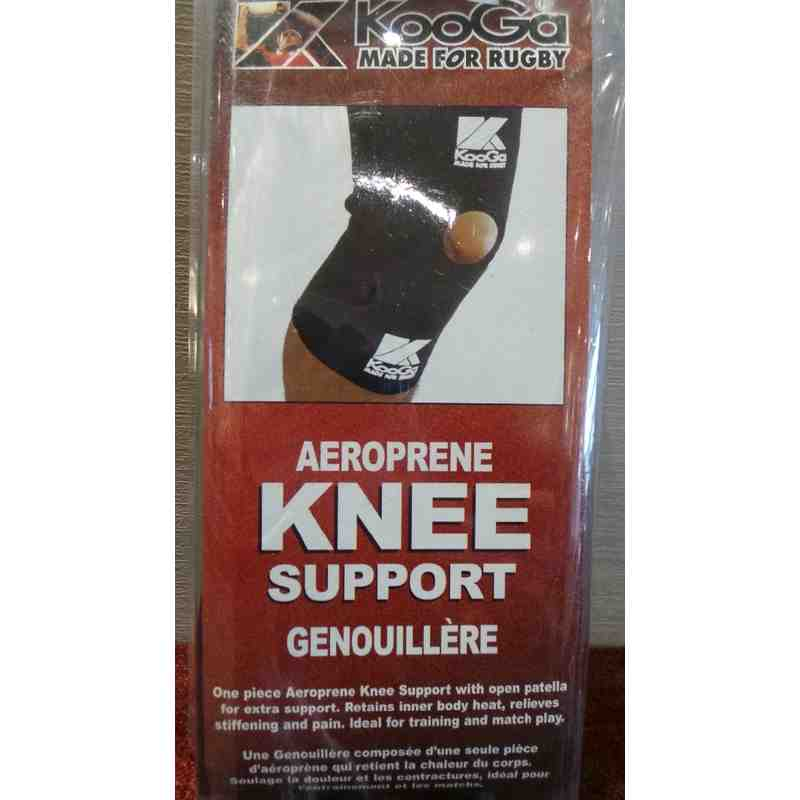 Aeroprene knee support *REDUCED*