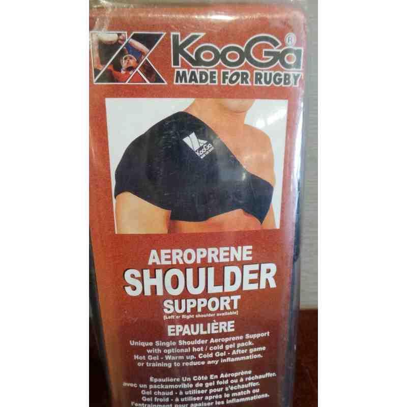 Aeroprene shoulder support *REDUCED*