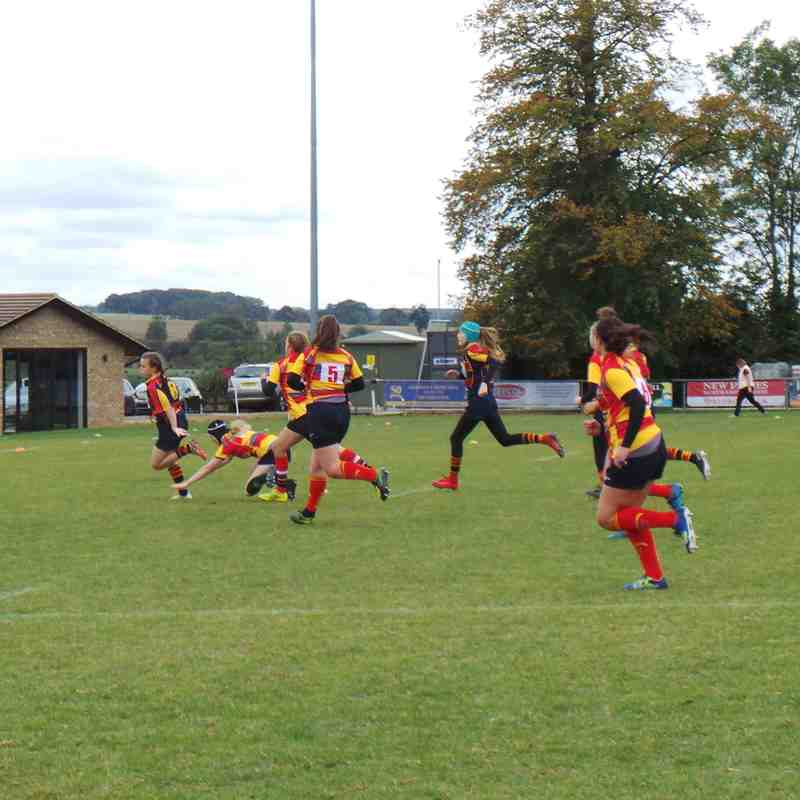 XRugby7s