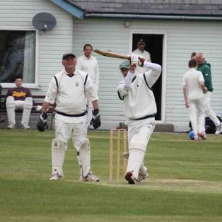 2nds Get The Wright Result
