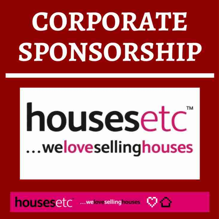 Housesetc Estate Agents