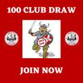 100 Club Alteration