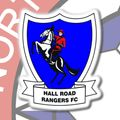 Hall Road Rangers vs. Goole AFC