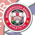 Worsbrough Bridge vs. Goole AFC