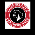 Chesterfield Panthers vs. --