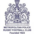 MET POLICE RUGBY SECURES THE SILVERWARE