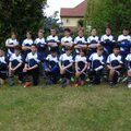 Westcombe Park Rugby Football Club vs. Westcombe Park Rugby Football Club