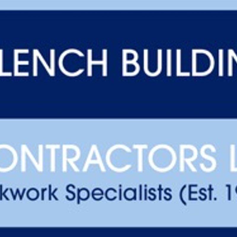 A. Lench Building Contractors