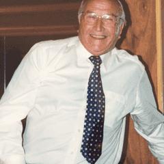 Sad News of the passing away of RTFC Legend Bill Guidera