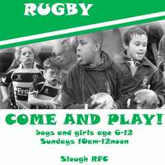 U6/7s training 14th Feb