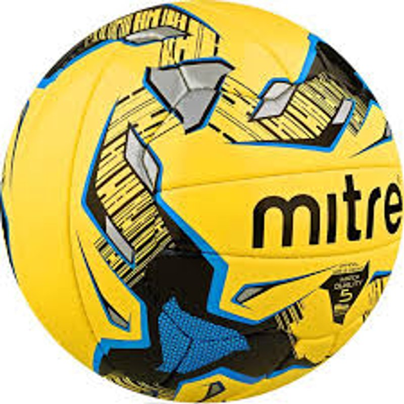 Mitre Exclusive for Windlesham United FC (Youth)