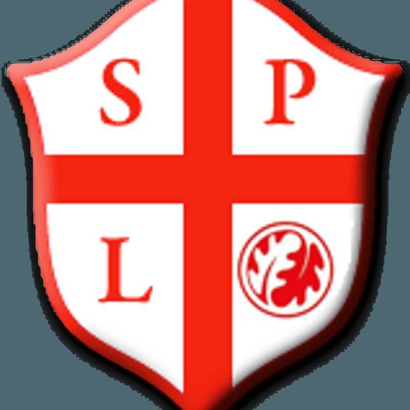 Surrey Primary League Registration