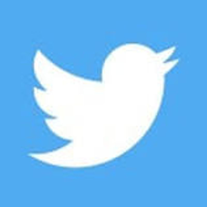 Follow us on Twitter @wufcutd