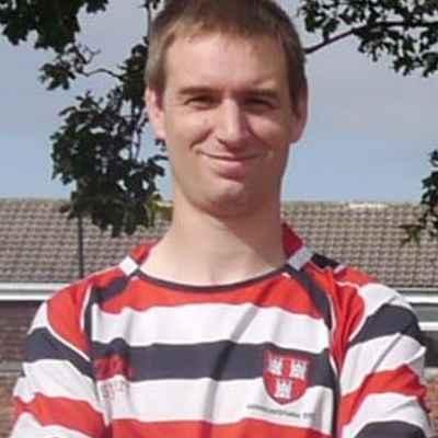 Alex Littlefair