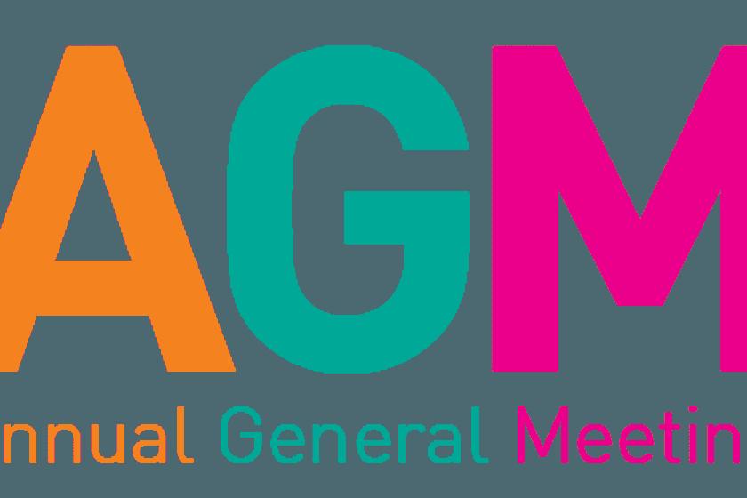 BERFC Annual General Meeting 2019