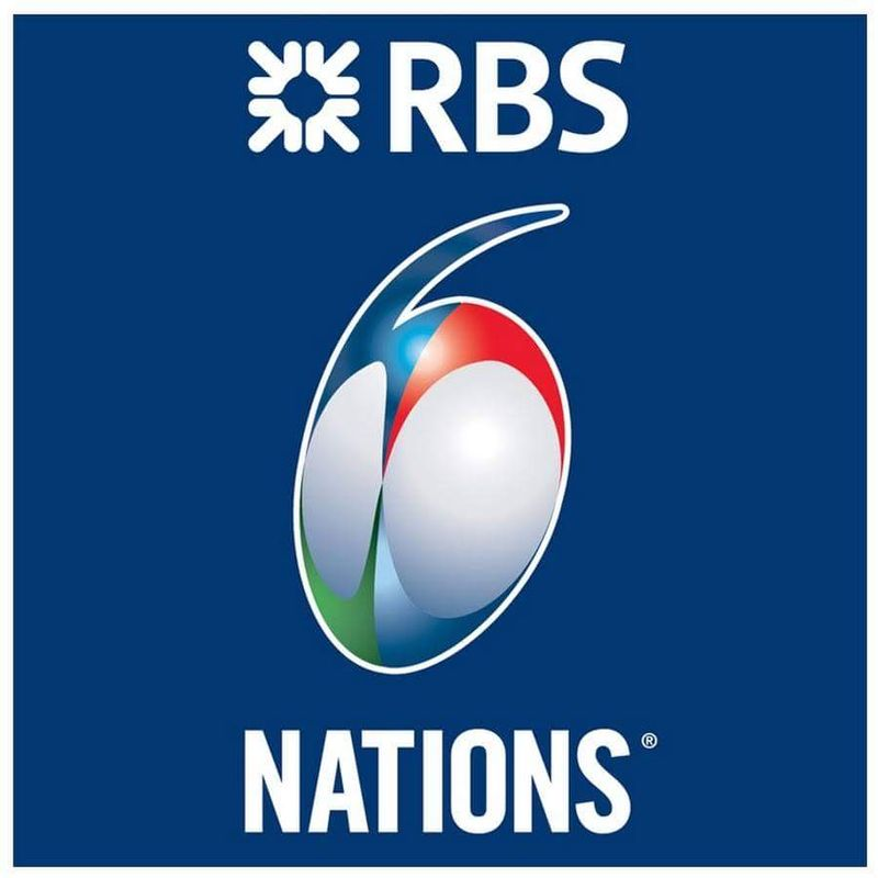 6 Nations Super Saturday