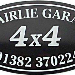 Pitlarie Garage