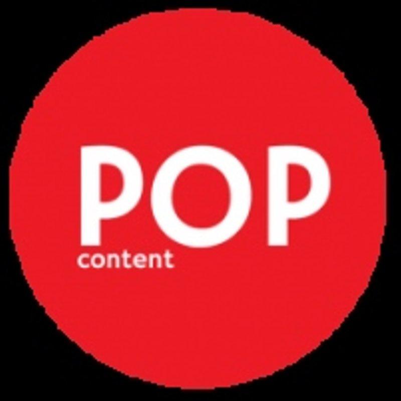 Pop Content