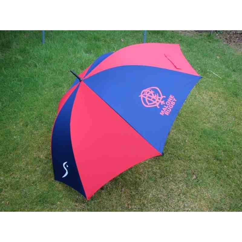 Malone Umbrella