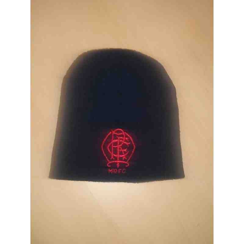 Club Bobble Hats