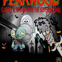 Theatre Face and Firwood Waterloo Rugby Club present… Fearwood